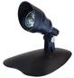 GEV LED-Außenleuchte »IRIS«, 4 W, dimmbar, IP68, warmweiß-Thumbnail