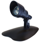 GEV LED-Außenleuchte »IRIS«, 4 W, Kunststoff, IP68-Thumbnail