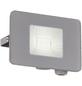 CASAYA LED-Außenleuchte »Parri 2.0«, 10 W, IP65, kaltweiß-Thumbnail