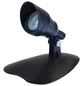 GEV LED-Außenleuchte »THUJA«, 3 W, IP68, RGB (mehrfarbig)-Thumbnail