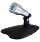 GEV LED-Außenleuchte »VIOLA«, 3 W, Edelstahl, IP68-Thumbnail