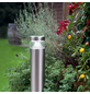 BRILLIANT LED-Außenstandleuchte »AVON«, 6 W-Thumbnail