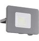 CASAYA LED-Außenstrahler »Parri 2.0«, 20 W-Thumbnail