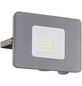 CASAYA LED-Außenstrahler »Parri 2.0«, 20 W, IP65, kaltweiß-Thumbnail