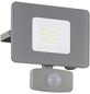 CASAYA LED-Außenstrahler »Parri 2.0 BWM«, 20 W, inkl. Bewegungsmelder, IP44, kaltweiß-Thumbnail
