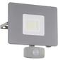 CASAYA LED-Außenstrahler »Parri 2.0 BWM«, 30 W, inkl. Bewegungsmelder-Thumbnail