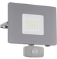 CASAYA LED-Außenstrahler »Parri 2.0 BWM«, 30 W, inkl. Bewegungsmelder, IP44, kaltweiß-Thumbnail