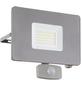 CASAYA LED-Außenstrahler »Parri 2.0 BWM«, 50 W, inkl. Bewegungsmelder, IP44, kaltweiß-Thumbnail