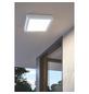 EGLO LED-Außenwand- und Deckenleuchte »ARGOLIS«, 22 W-Thumbnail