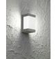 wofi® LED-Außenwandleuchte, 7 W-Thumbnail