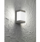 wofi® LED-Außenwandleuchte, 7 W, IP44-Thumbnail