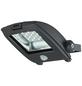GLOBO LIGHTING LED-Außenwandleuchte »PROJECTEUR 1«, 20 W, inkl. Bewegungsmelder, IP65, tageslichtweiß-Thumbnail