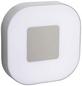 LUTEC LED-Außenwandleuchte »UBLO«, 11 W-Thumbnail