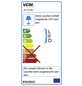 VCM LED-Badleuchte, 2,5 W-Thumbnail