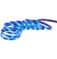 BRILONER LED-Band, Länge: 1000 cm-Thumbnail