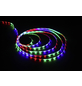 GLOBO LIGHTING LED-Band, Länge: 500 cm, 353 lm-Thumbnail