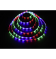 GLOBO LIGHTING LED-Band, Länge: 500 cm, 353 lm-Thumbnail