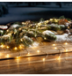 CASAYA LED-Bündel »Micro«, silberfarben, 200 Lichter-Thumbnail