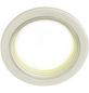 NÄVE LED-Deckeneinbauleuchte »Point«, dimmbar, inkl. Leuchtmittel in neutralweiß-Thumbnail