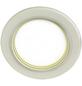NÄVE LED-Deckeneinbauleuchte »Point «, inkl. Leuchtmittel in neutralweiß-Thumbnail
