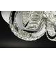 wofi® LED-Deckenleuchte »ANESA«, inkl. Leuchtmittel in warmweiß-Thumbnail