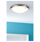 PAULMANN LED-Deckenleuchte »Arctus« E27, dimmbar, ohne Leuchtmittel-Thumbnail