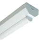 MÜLLER LICHT LED-Deckenleuchte »Basic«, inkl. Leuchtmittel in neutralweiß-Thumbnail