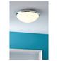 PAULMANN LED-Deckenleuchte »Biabo« E27, dimmbar, ohne Leuchtmittel-Thumbnail