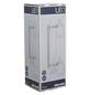 BRILONER LED-Deckenleuchte »BRIGHT«, GU10, inkl. Leuchtmittel in warmweiß-Thumbnail