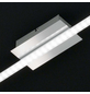wofi® LED-Deckenleuchte »CLAY«, inkl. Leuchtmittel in warmweiß-Thumbnail