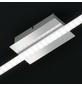 wofi® LED-Deckenleuchte »CLAY«, Kunststoff/Metall-Thumbnail