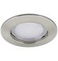 PAULMANN LED-Deckenleuchte »Coin«, dimmbar, inkl. Leuchtmittel in warmweiß-Thumbnail