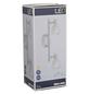 BRILONER LED-Deckenleuchte »COMBI«, GU10, inkl. Leuchtmittel in warmweiß-Thumbnail