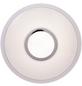 GLOBO LIGHTING LED-Deckenleuchte »CONNOR«, inkl. Leuchtmittel-Thumbnail