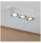 PAULMANN LED-Deckenleuchte »«, dimmbar, inkl. Leuchtmittel-Thumbnail