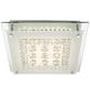 LED-Deckenleuchte »ELENA«, inkl. Leuchtmittel in neutralweiß-Thumbnail
