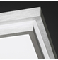 wofi® LED-Deckenleuchte »HALDEN«, inkl. Leuchtmittel in warmweiß-Thumbnail