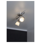 BRILLIANT LED-Deckenleuchte »Janna«, E14, inkl. Leuchtmittel in warmweiß-Thumbnail