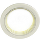 NÄVE LED-Deckenleuchte LED, dimmbar, inkl. Leuchtmittel in neutralweiß-Thumbnail