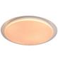 NÄVE LED-Deckenleuchte »Locarno«, inkl. Leuchtmittel in kaltweiß/warmweiß-Thumbnail