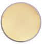 NÄVE LED-Deckenleuchte »Lugano« weiß 1-flammig, dimmbar, inkl. Leuchtmittel in warmweiss/kaltweiss-Thumbnail