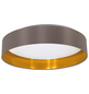 EGLO LED-Deckenleuchte »MASERLO«-Thumbnail