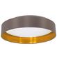 EGLO LED-Deckenleuchte »MASERLO«, inkl. Leuchtmittel in warmweiß-Thumbnail