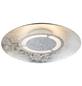 LED-Deckenleuchte »MATTEO«, inkl. Leuchtmittel in warmweiß-Thumbnail