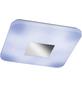wofi® LED-Deckenleuchte »MORIS«, dimmbar, inkl. Leuchtmittel in tageslichtweiß-Thumbnail