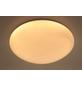 CASAYA LED-Deckenleuchte »Olias«, inkl. Leuchtmittel-Thumbnail