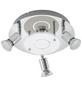 BRILONER LED-Deckenleuchte »ORNA«-Thumbnail