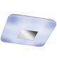 wofi® LED-Deckenleuchte »ORSA«, dimmbar, inkl. Leuchtmittel in neutralweiß-Thumbnail