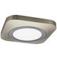 EGLO LED-Deckenleuchte »PUYO«, Stahl-Thumbnail
