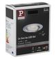 PAULMANN LED-Deckenleuchte »Reflector Coin«, dimmbar, Aluminium-Thumbnail